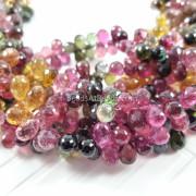 beads3-89