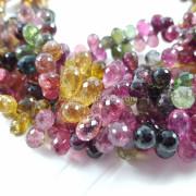 beads3-90