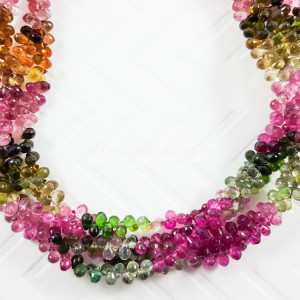 beads3-92