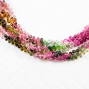 beads3-94