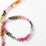 beads3-95