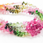 beads3-96