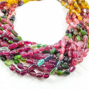 beads3-100