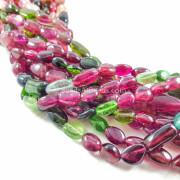 beads3-101