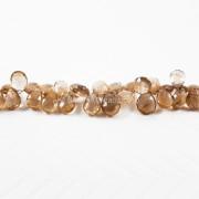 beads3-108
