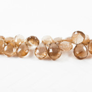 beads3-109