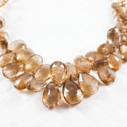 beads3-110
