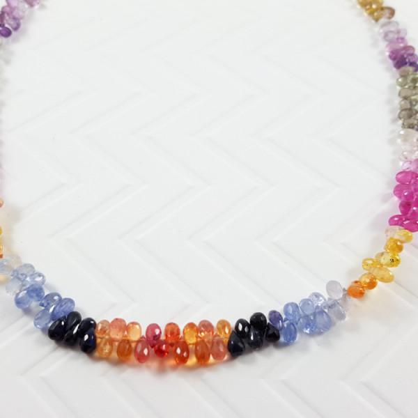 beads3-121