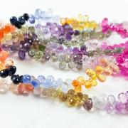 beads3-124