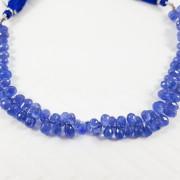 beads3-127