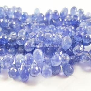 beads3-129