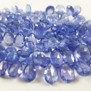 beads3-134
