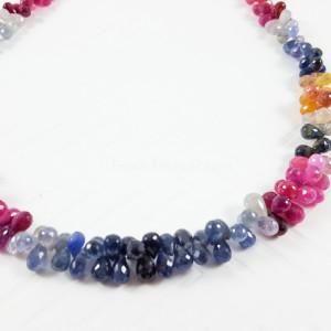 beads3-137