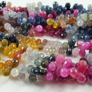 beads3-139