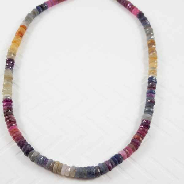 beads3-145