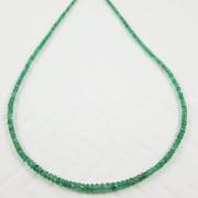 beads3-153