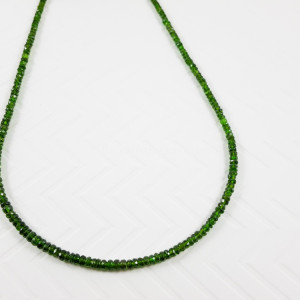 beads3-158