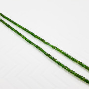 beads3-160