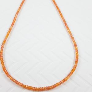 beads3-163