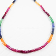 beads3-169