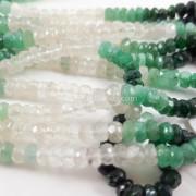 beads3-174