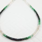 beads3-176