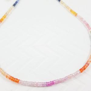 beads3-178