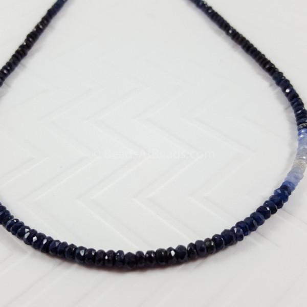 beads3-188