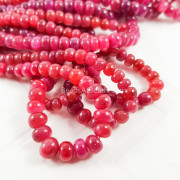beads3-201