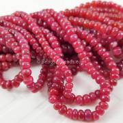 beads3-202