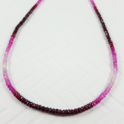 beads3-203