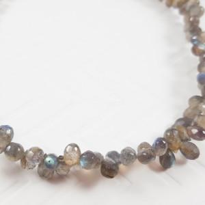 beads3-217