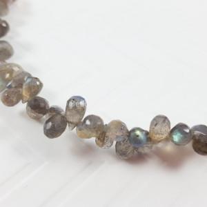 beads3-218