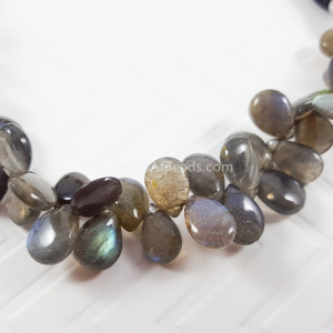 beads3-223