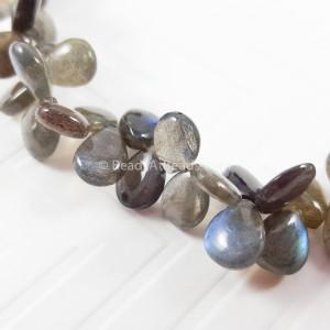 beads3-224