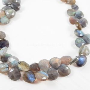 beads3-228