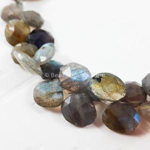 beads3-229