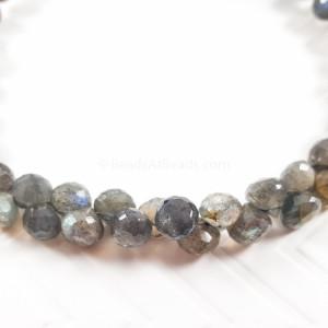 beads3-234