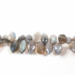beads3-236