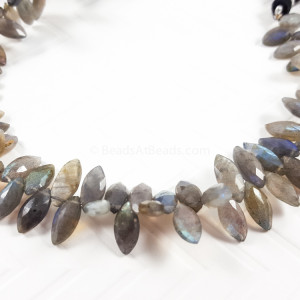 beads3-240