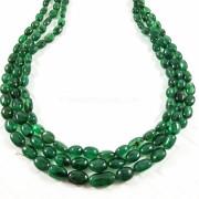 beads3-267