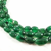 beads3-268