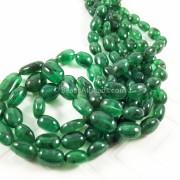 beads3-270