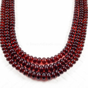 beads3-271
