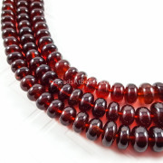 beads3-272