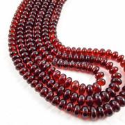 beads3-273