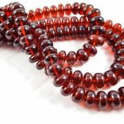 beads3-274