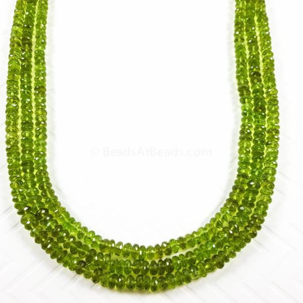 beads3-278