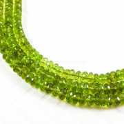 beads3-279