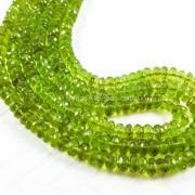 beads3-280